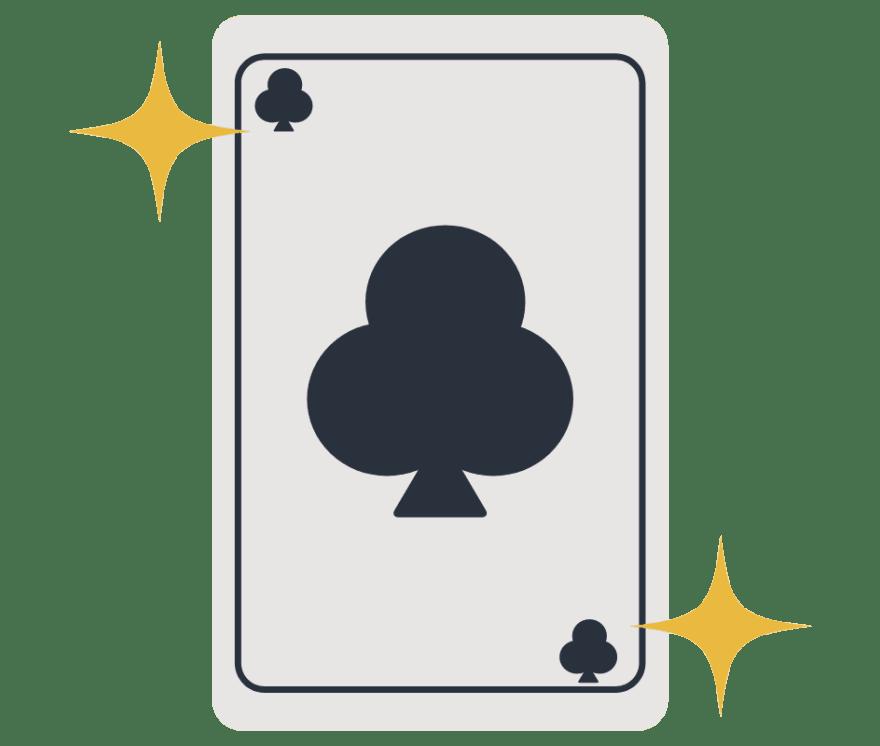 Los 43 mejores sitios de Casino de Semental caribeño en línea en Argentina