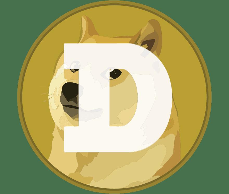 Los mejores casinos en línea Dogecoin en Argentina