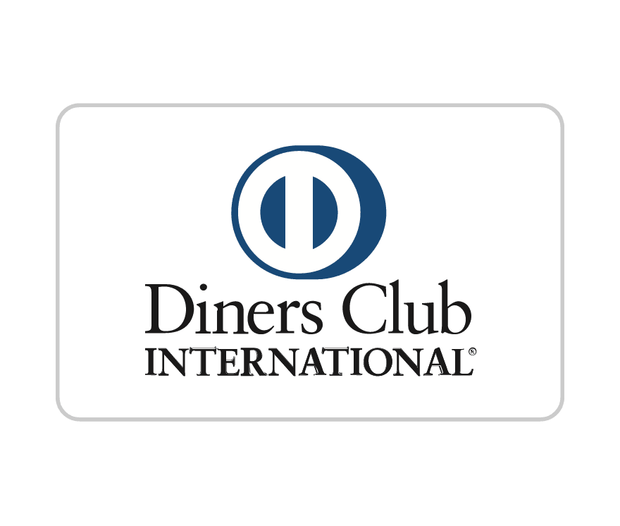 Los mejores casinos en línea Diners Club International en Argentina