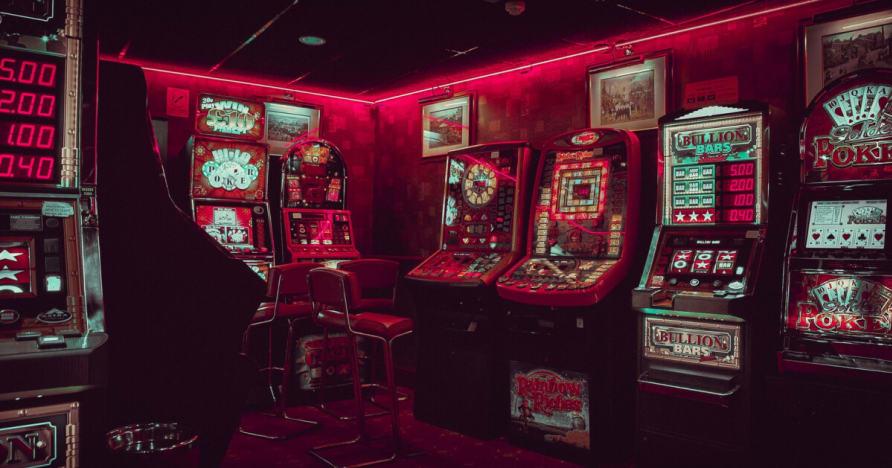 Nueva Publicidad reglas establecidas para la industria de juego del Reino Unido