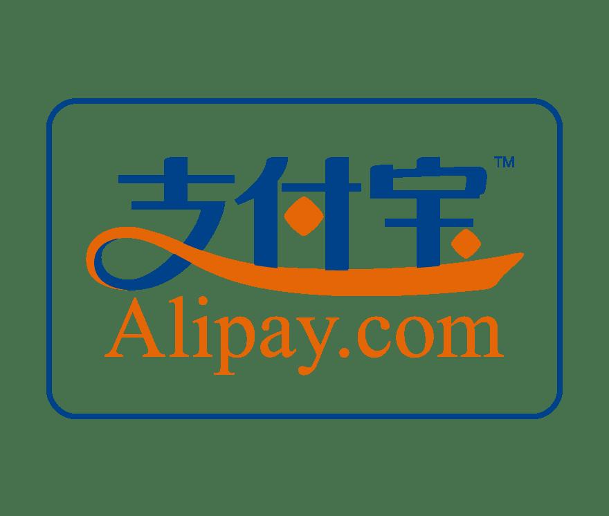 Los mejores casinos en línea Ali Pay en Argentina