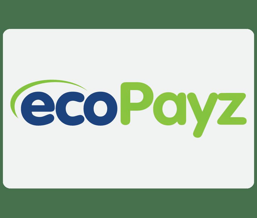 Los mejores casinos en línea EcoPayz en Argentina