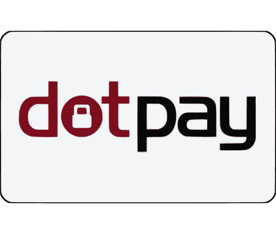 Los mejores casinos en línea dotpay en Argentina