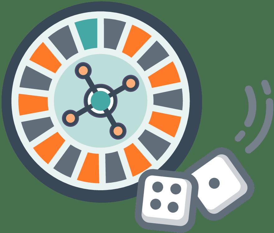 Los 153 mejores sitios de Casino de Ruleta en línea en Argentina