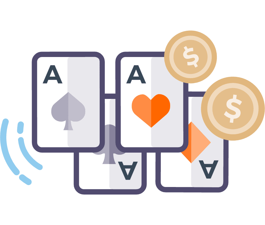Los 16 mejores sitios de Casino de Extraño en línea en Argentina