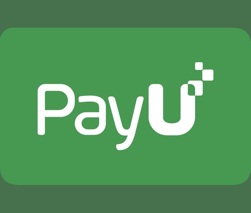 Los mejores casinos en línea PayU en Argentina