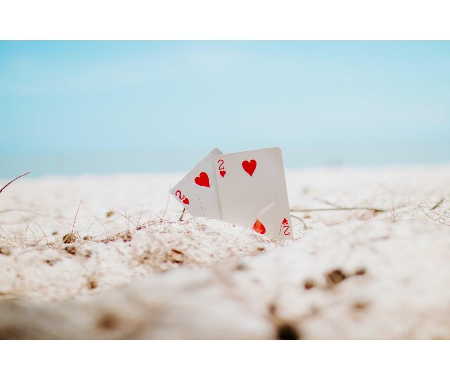 Los 53 mejores sitios de Casino de Tigre dragón en línea en Argentina