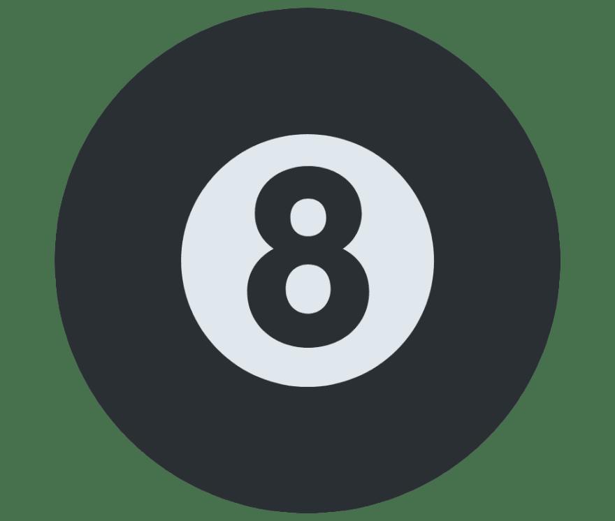 Los 38 mejores sitios de Casino de Keno en línea en Argentina