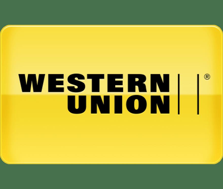 Los mejores casinos en línea Western Union en Argentina